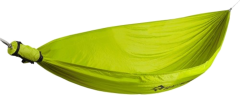 Гамак Sea To Summit Hammock Single, lime