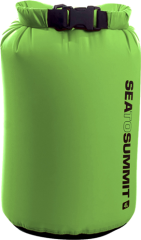 Гермомешок Sea To Summit Light Weight Dry Sack 4 L