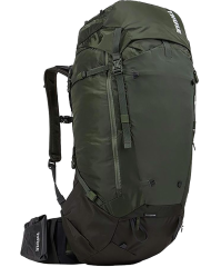 Рюкзак Thule Versant 60l Men's, Dark Forest