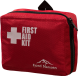 Аптечка Fjord Nansen First Aid Kit, red