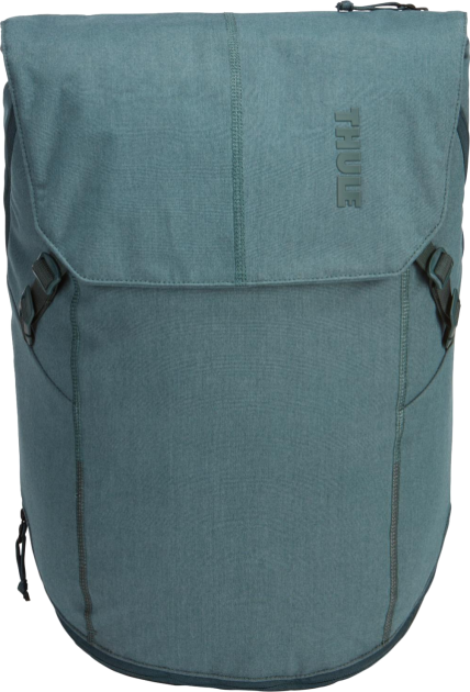 Рюкзак Thule Vea Backpack 25L, deep teal
