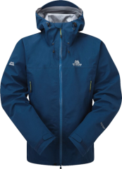 Куртка Mountain Equipment Rupal Jacket