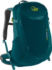 Рюкзак Lowe Alpine AirZone Z 25 New, Shaded Spruce
