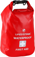 Аптечка Lifesystems Waterproof First Aid Kit