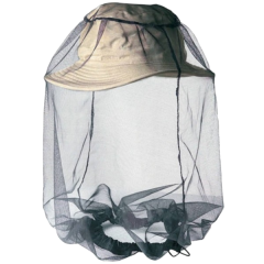 Москітна сітка на голову Sea to summit Nano Mosquito Headnets Permethrin