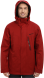 Куртка Marmot Origins X Jacket, blue night, XL
