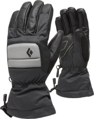 Рукавиці Black Diamond W Spark Powder Gloves