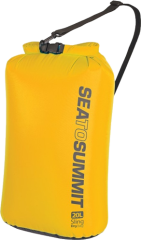 Гермомешок Sea To Summit Lightweight Sling Dry Bag 20 L