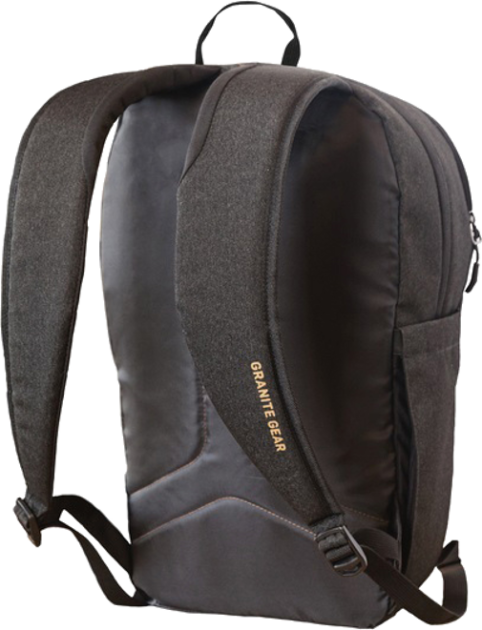 Рюкзак Granite Gear Skipper 20, black