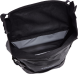 Велосумка Thule Pack´n Pedal Small Adventure Touring Pannier, black