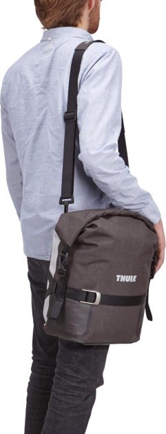 Велосумка Thule Pack´n Pedal Small Adventure Touring Pannier