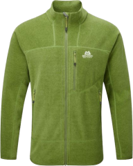 Фліс Mountain Equipment Litmus Jacket