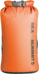 Гермомішок Sea To Summit Big River Dry Bag 8 L