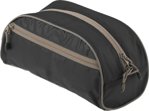 Косметичка Sea To Summit Travelling Light Toiletry Bag Large