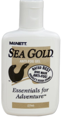Антифог McNett Sea Gold 37 мл