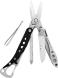 Набір Leatherman Style CS, black