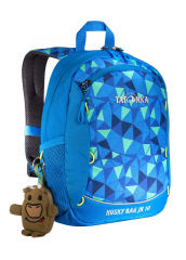 Рюкзак Tatonka Husky bag JR 10