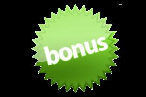 Бонуси та подарунки при купівлі акційного туристичного спорядження. ebc1e9c613826