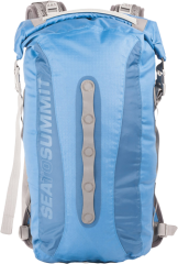 Герморюкзак Sea To Summit Carve Drypack 24 L, blue