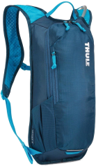 Рюкзак Thule UpTake Bike Hydration 4L