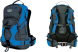 Рюкзак Terra Incognita Snow-Tech 40, blue / grey