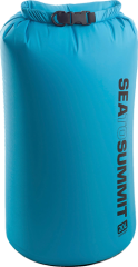 Гермомішок Sea To Summit Light Weight Dry Sack 20 L
