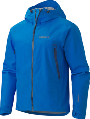 Куртка Marmot Nano As Jacket, ceylon blue, S