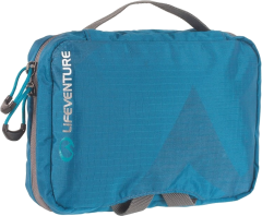 Косметичка Lifeventure Wash Bag Small