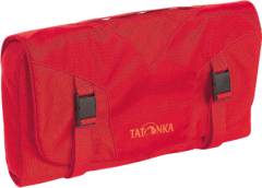 Косметичка Tatonka Travelcare, red