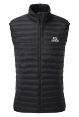 Жилет Mountain Equipment Frostline Vest