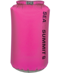 Гермочохол Sea to summit Ultra-Sil Dry Sack 13 L