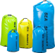 Гермомешок Sea To Summit Stopper Dry Bag 20 L, green