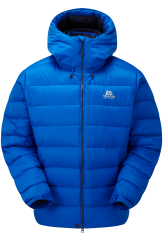 Куртка Mountain Equipment Senja Jacket