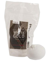 Магнезія Black Diamond White Gold 100g Loose Chalk