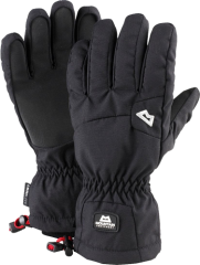Рукавиці Mountain Equipment Wms Mountain Glove