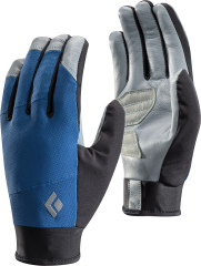 Рукавички Black Diamond Trekker Gloves