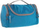 Косметичка Lifeventure Wash Holdall