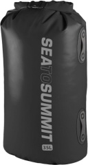 Гермобаул Sea to Summit Hydraulic Dry Bag 35 L
