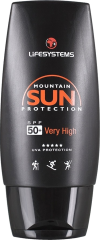 Крем Lifesystems Mountain SUN - SPF50 100 ml