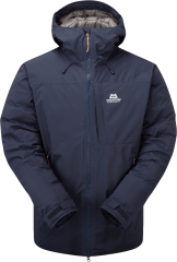 Куртка Mountain Equipment Triton Jacket