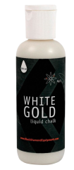Магнезія Black Diamond White Gold 150ml Liquid Chalk