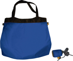 Сумка Sea To Summit Ultra-Sil Shopping Bag, blue