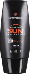 Крем Lifesystems Mountain SUN - SPF50 50 ml