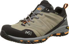 Кросівки Millet Hike Up GTX, beige/black, 46