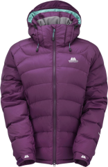 Куртка Mountain Equipment Women's Lightline Jacket
