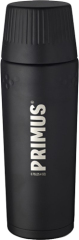 Термос Primus TrailBreak Vacuum Bottle 0.75 L, black