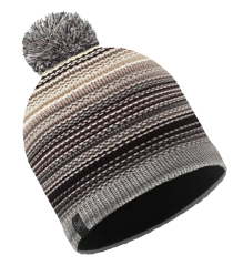 Шапка Buff Knitted & Polar Hat Neper