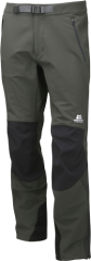 Брюки Mountain Equipment Mission Pant