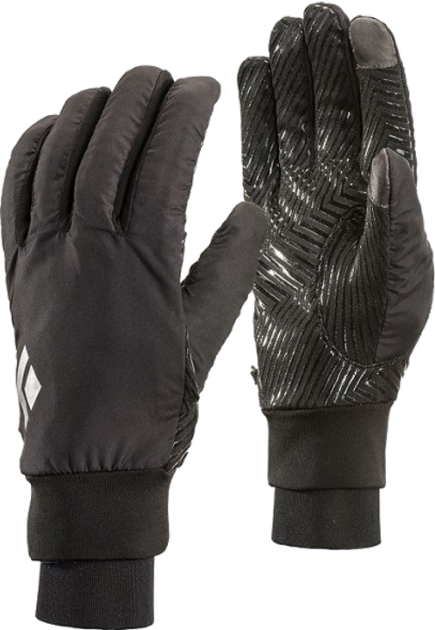 Рукавиці Black Diamond Mont Blanc Gloves