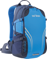 Рюкзак Tatonka Cycle Pack 18, bright blue